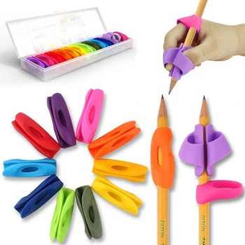 Writing Pencil Grips