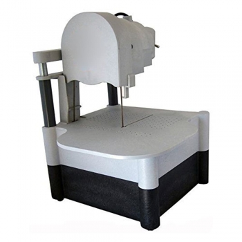 Lapidary Band Saws   Ring Saws