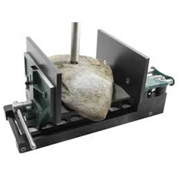 Lapidary Coolant Systems   Accessories