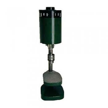 Lapidary Gem Drills