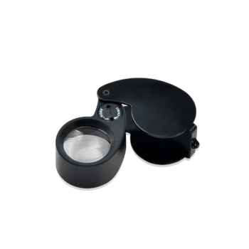 Lapidary Loupes   Magnifiers