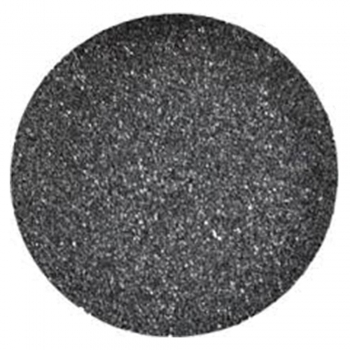Lapidary Silicon Carbide Grit