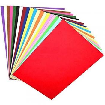 Scrapbooking Scrap or Patterned Paper