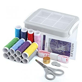 Sewing Products