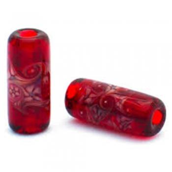 Cylinder bead