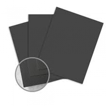 Canvas Cardstock Papers