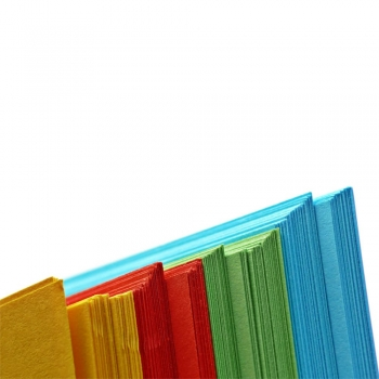 Cardstock Papers
