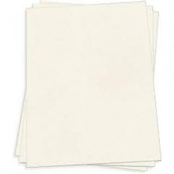 Felt Cardstock papers