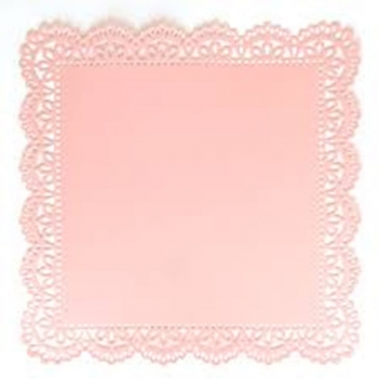 Lace Cardstock papers
