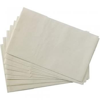 Parchment papers