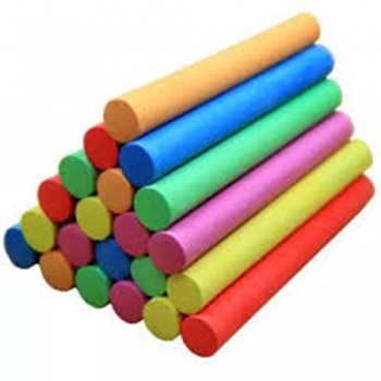 Pens Lump Chalk