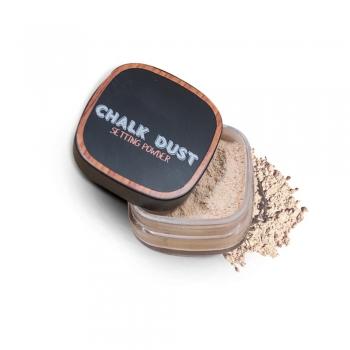 Chalk Powders