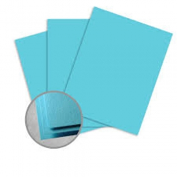 Card Colored Stocks