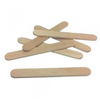 Mini Craft Sticks
