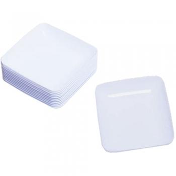 Disposable Appetizer Plates