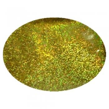 Cosmetic Grade glitters