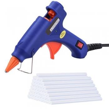 Glue Gun   Glue sticks