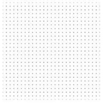Dot graph Papers