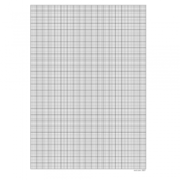 Graph Papers