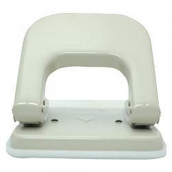 Manual Hole Punches