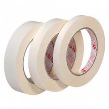 Double side tapes