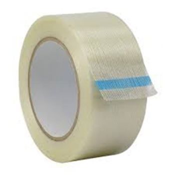 Reinforced Filament Packing Tape