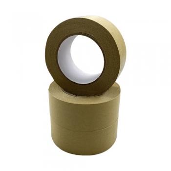 Self-Adhesive Kraft Paper Packing Tape