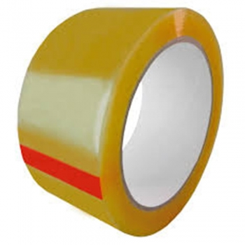 Tapes Solvent