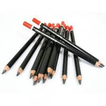Triangular Pencils