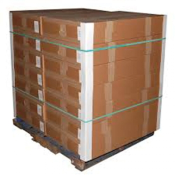 Cold Storage Freezer Pallet Band