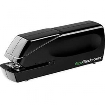 Electric Staplers