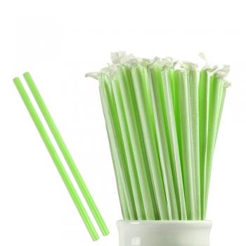 Compostable Straws