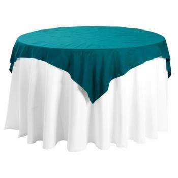 Cotton Tablecloths