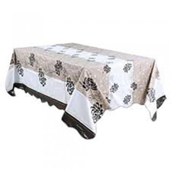 Non-Slip Tablecloths