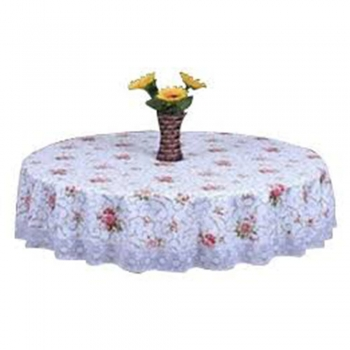Water-Resistant Tablecloths