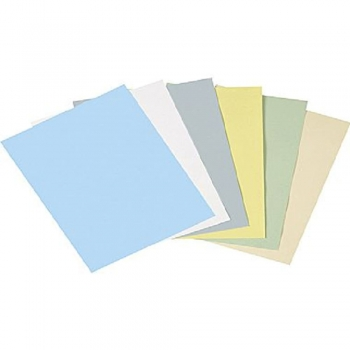 Card Stock papers