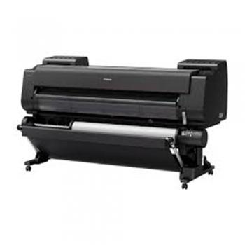 Inkjet Printer Papers