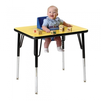 Kids Baby Tabletop   Feeding