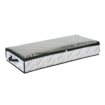 Fabric Under bed Storage