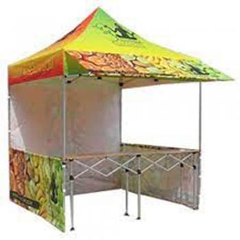 Carport canopies for kids