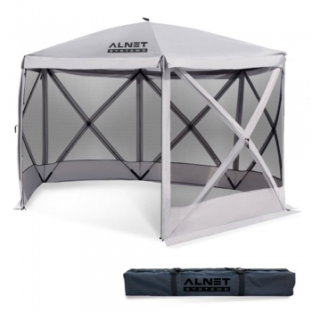 Kids Shelters canopies
