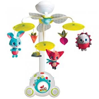 Kids Disney Crib Mobiles