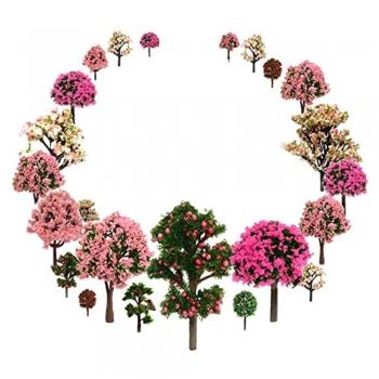Kids Plants   Trees