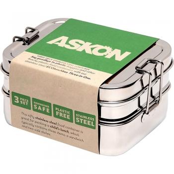ECO lunchbox