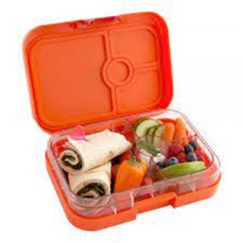 Yum box lunchbox