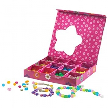 Kids Paper jewelry boxes