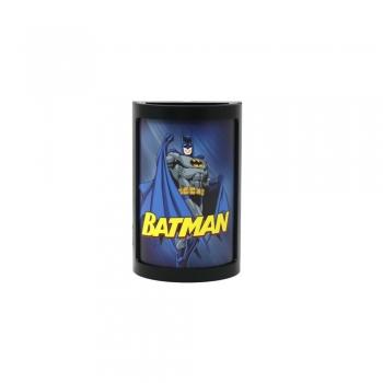 Batman Logo kids decor Night Light