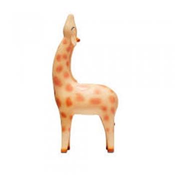Giraffe Night kids decor Light