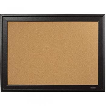 Corkboard Bulletin Board –