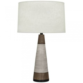 Berkley Ivory Table Lamp